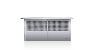 "Wolf 30"" Downdraft Ventilation DD30"