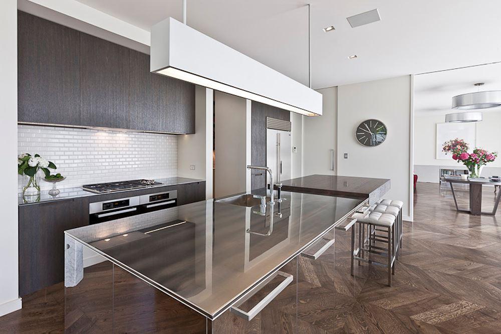 Sande Kitchen Kitchen Gallery Sub Zero Amp Wolf Appliances