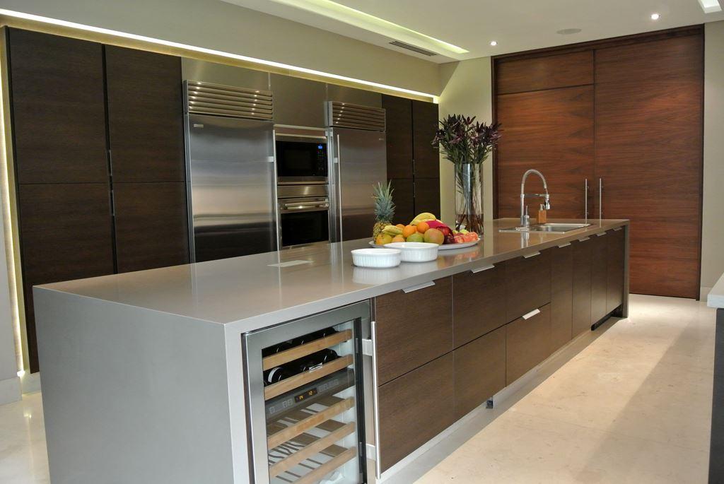 long island kitchen kitchen gallery sub zero amp wolf