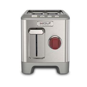 Countertop Dishwasher Future Shop : Two Slice Toaster