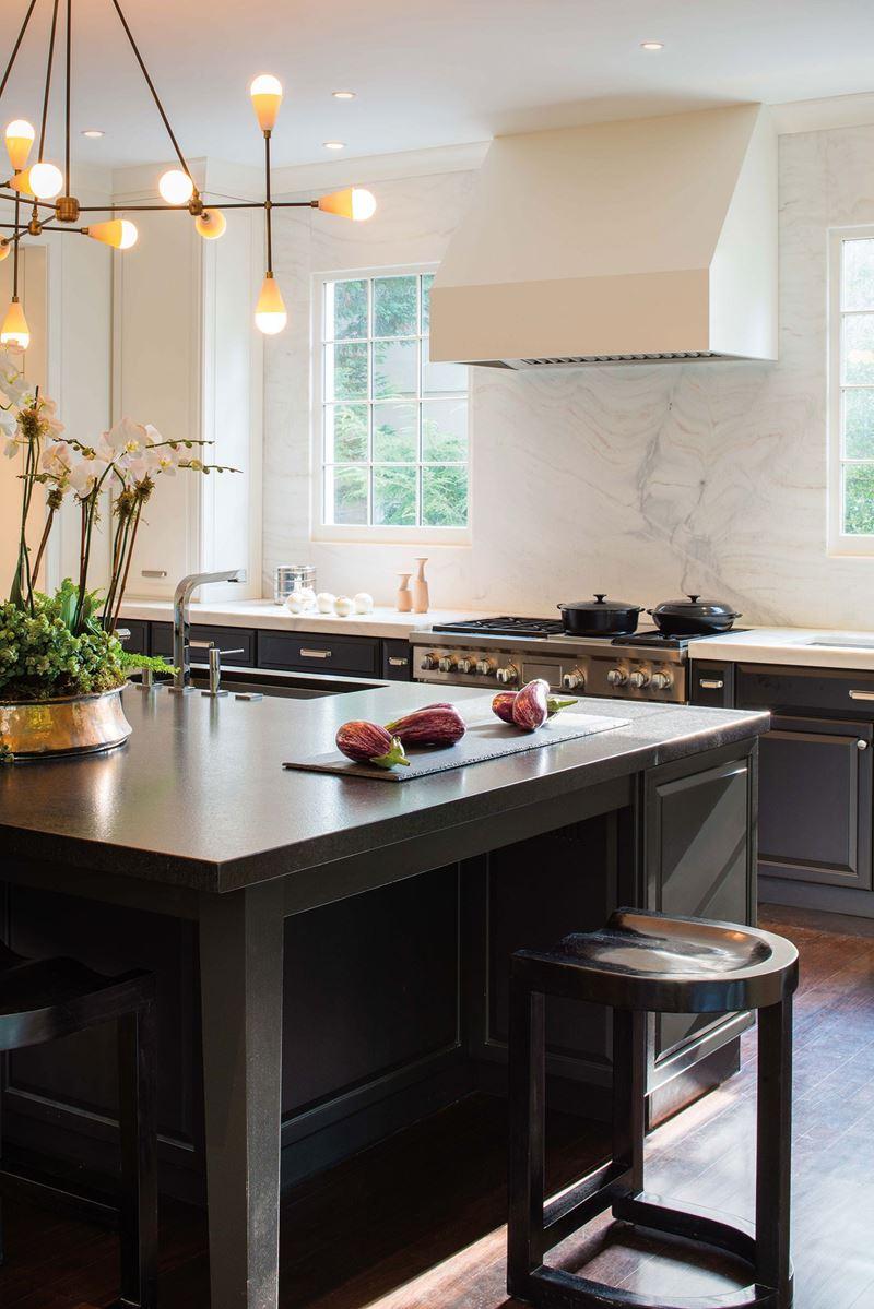 Kitchen Table Set  Foot