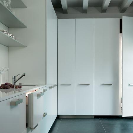 Integrated Full Size Refrigeration Ic 24r Sub Zero Amp Wolf