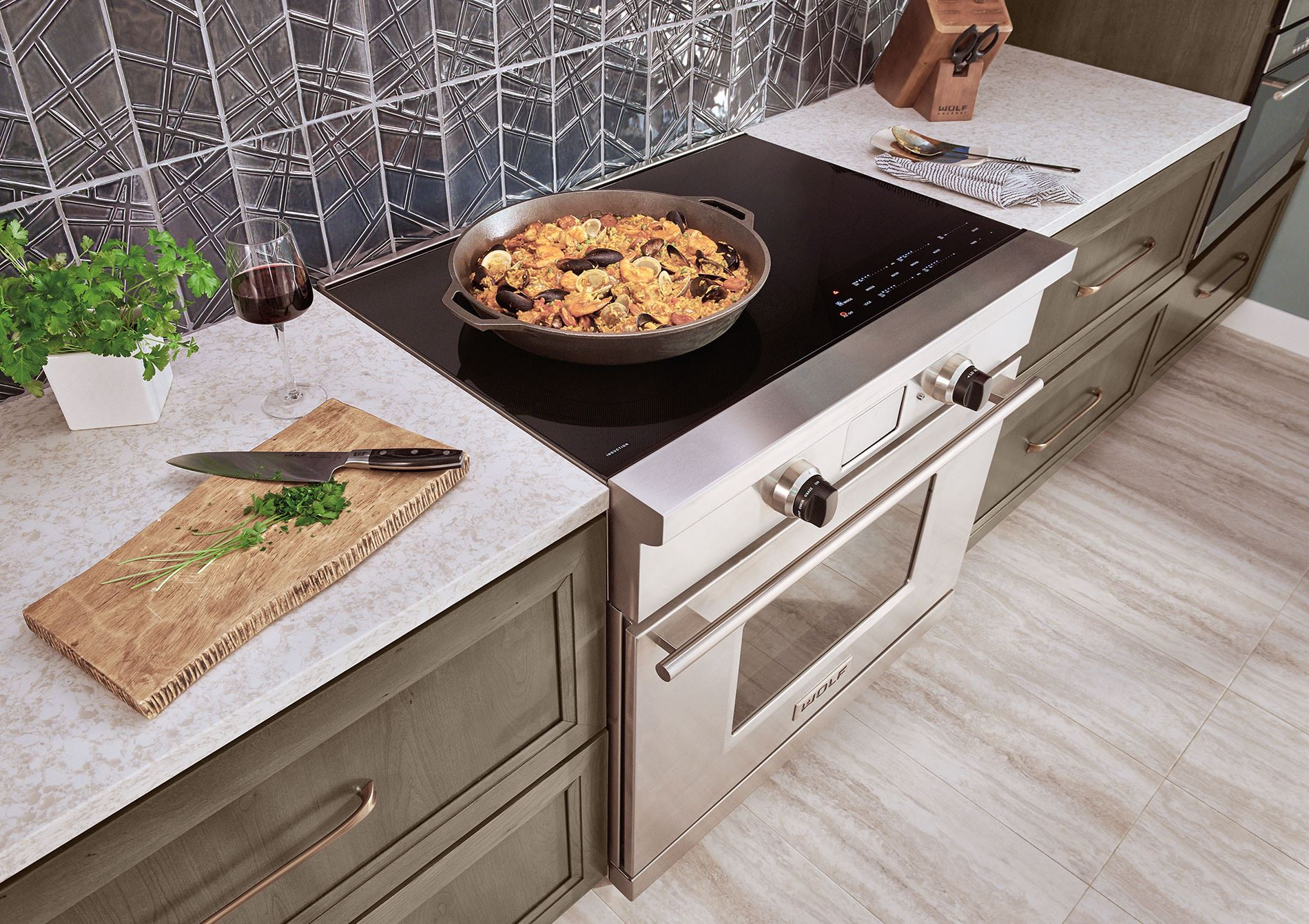 products cooktop air countertop cooktops gas appliance jenn range